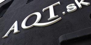 3D logo, Galéria: 3D logo