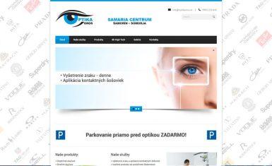 , Webseiten
