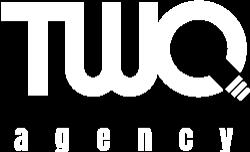 twoagency