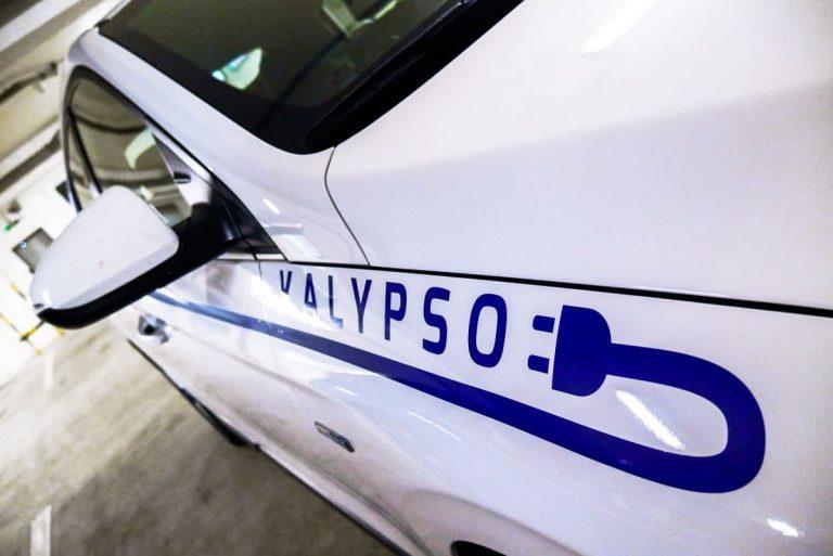 polepy áut, Časté otázky ohľadom polepu áut