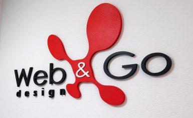 , 3D logos