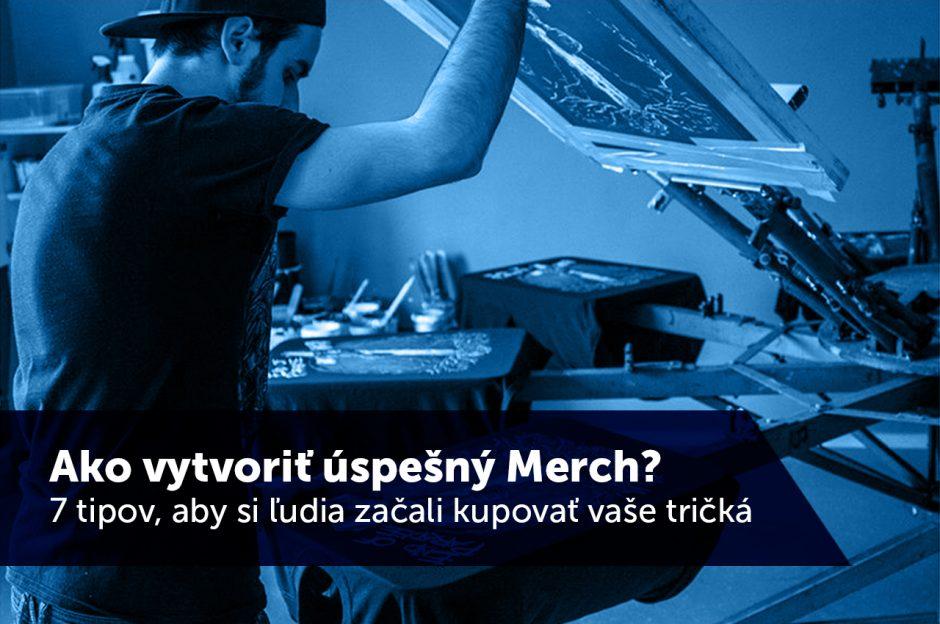 kvalitná tlač tričiek - TwoAgency