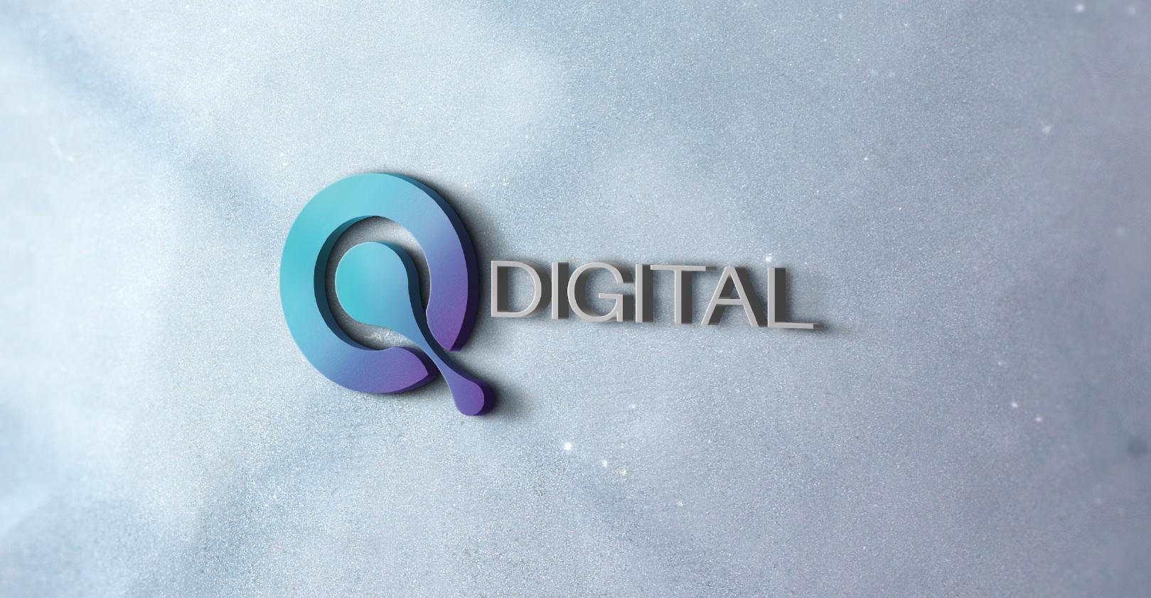 3D reklama, Ako sa robí 3D reklama?