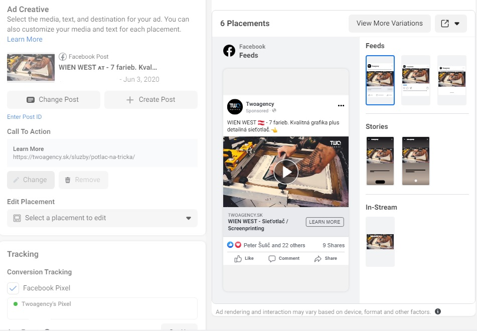 Reklama na Facebooku, Reklama na Facebooku – všetko, čo o nej potrebujete vedieť